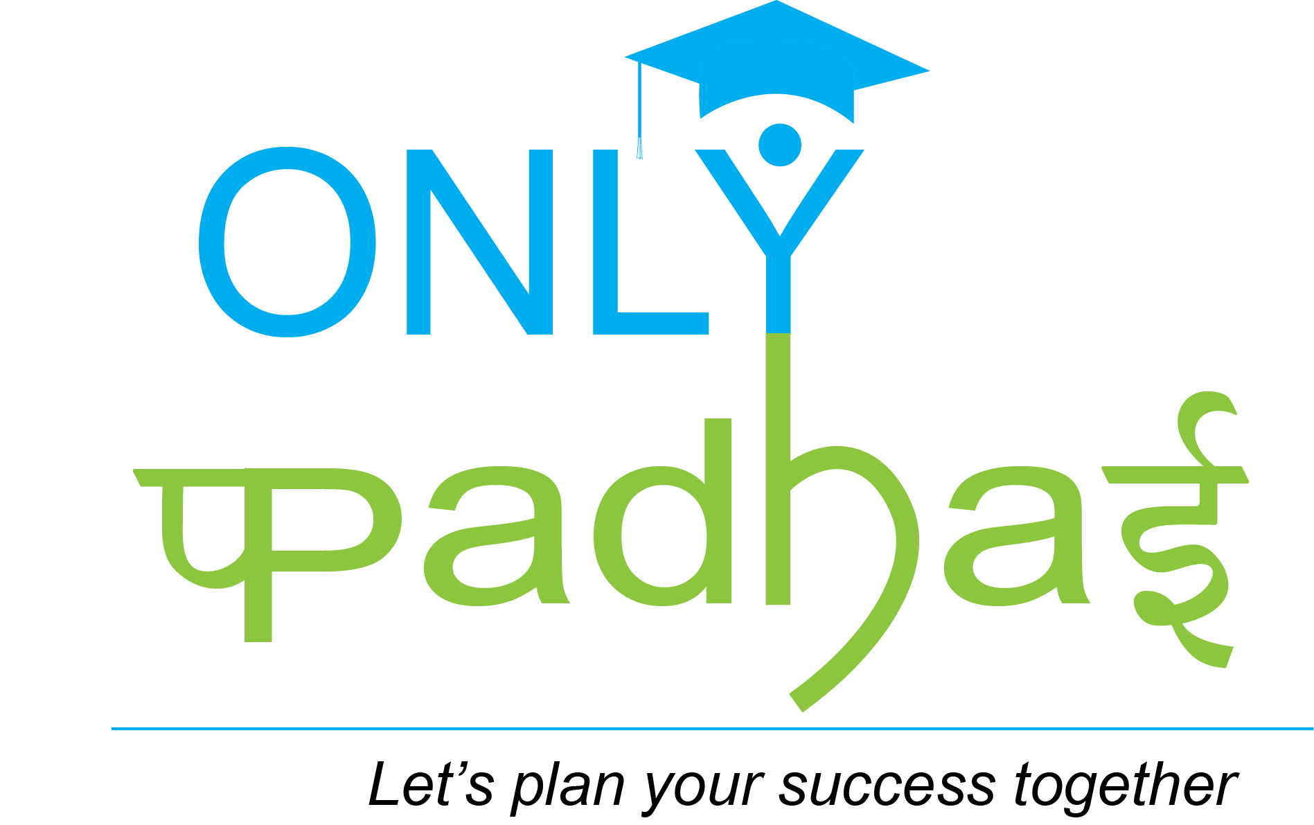 Only Padhai
